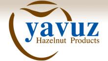 YAVUZCAN