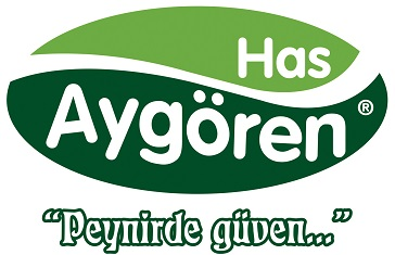 HAS AYGÖREN