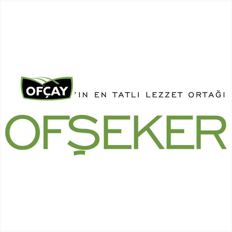 OFŞEKER