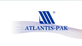 ATLANTIS-PAK