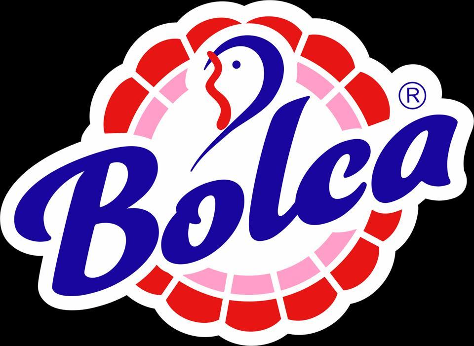 BOLCA HİNDİ