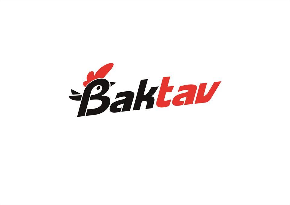 BAKTAV