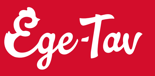 EGE-TAV
