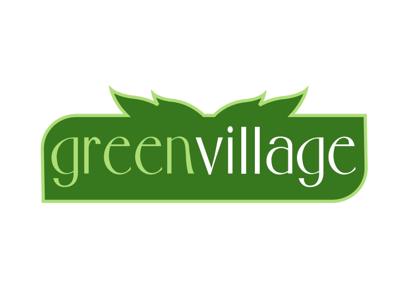 GREENVİLLAGE