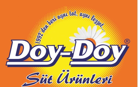 DOY DOY