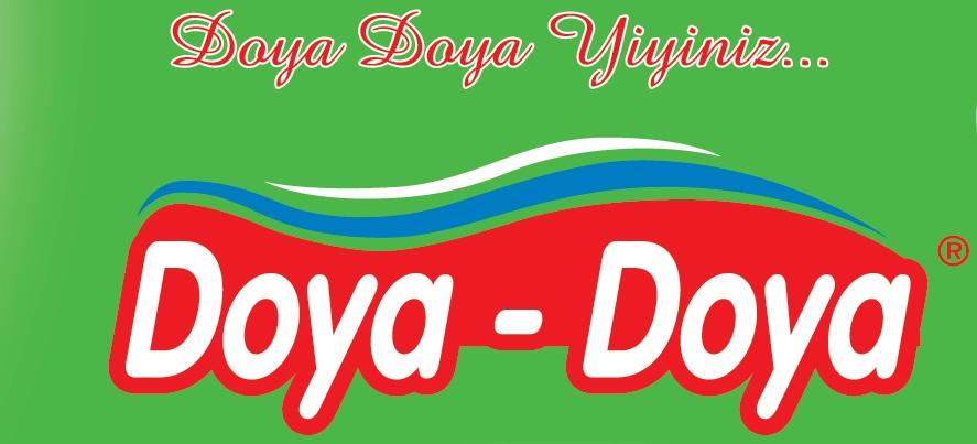 DOYA DOYA