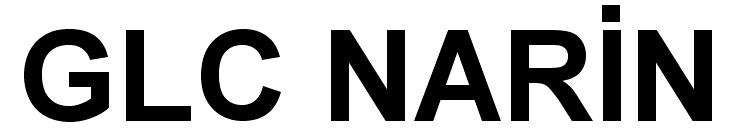 GLC NARİN