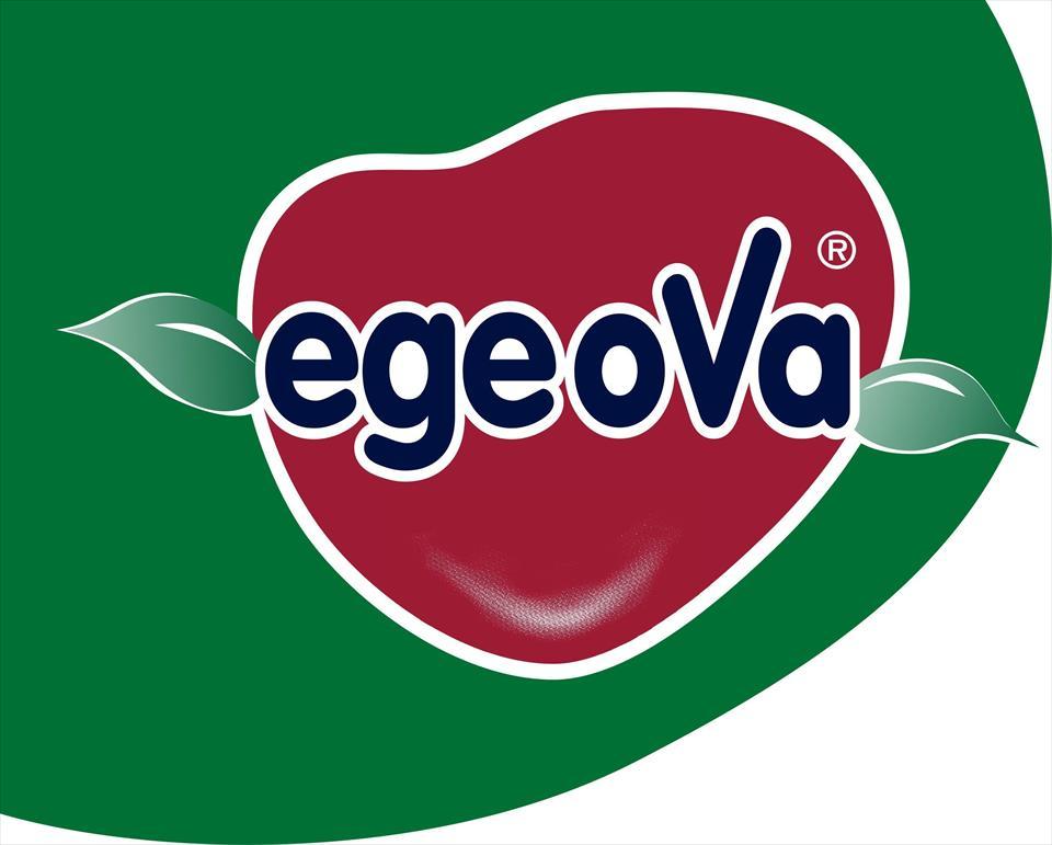 EGEOVA