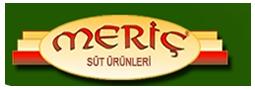 MERİÇ