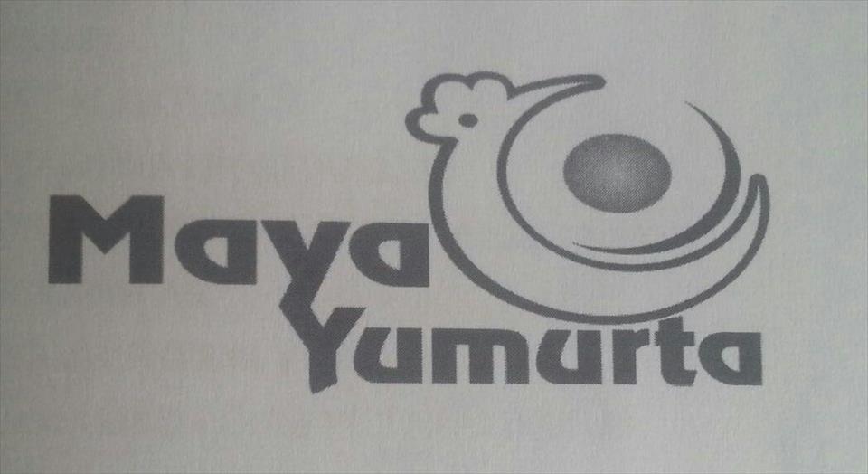MAYAYUM