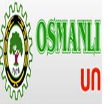 OSMANLI UN