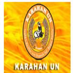 KARAHAN UN
