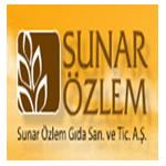 SUNAR ÖZLEM