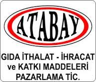 ATAZYM