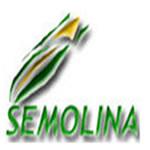 SEMOLİNA