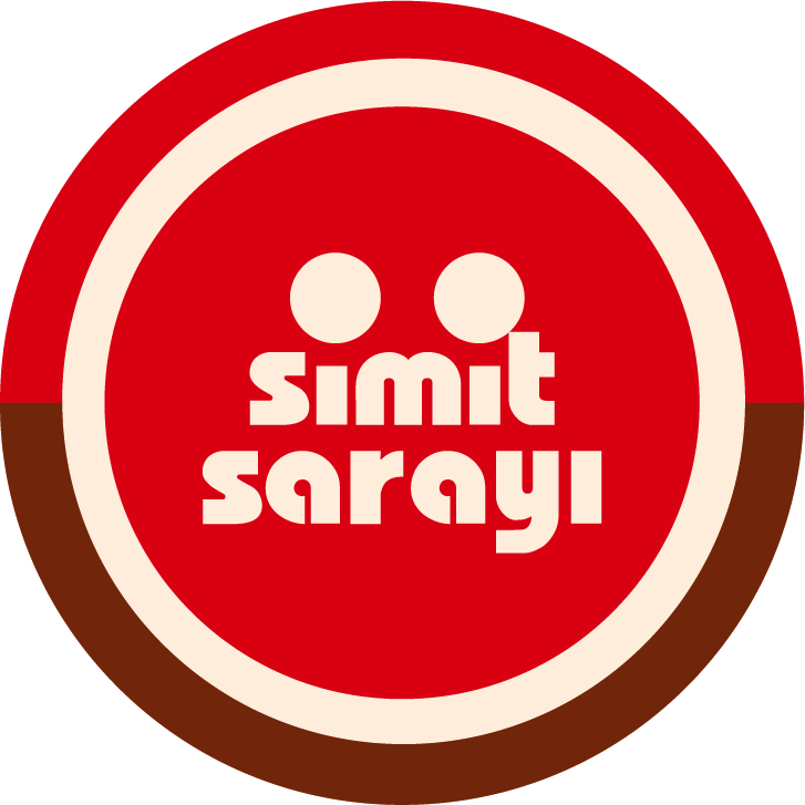 SİMİT SARAYI