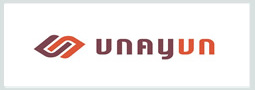 UNAYUN