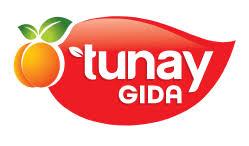 TUNAY GIDA