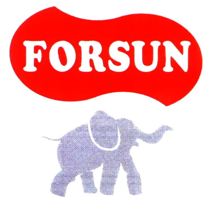 FORSUN