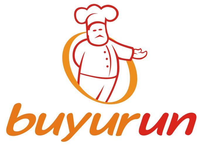 BUYURUN