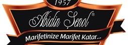 ABİDİN ŞENOL