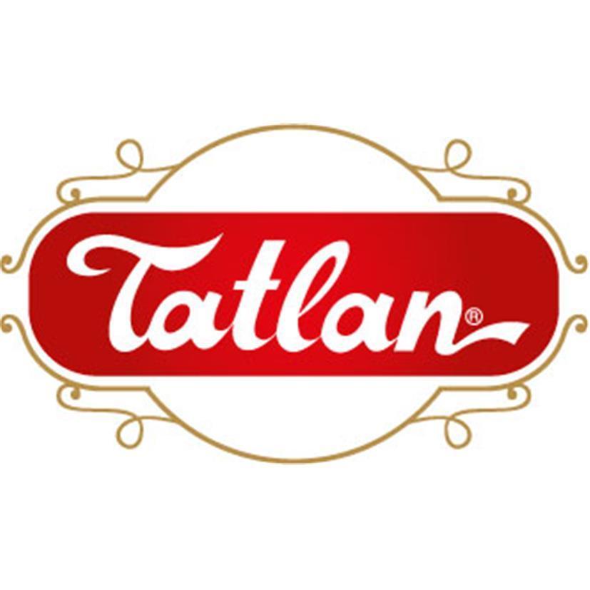 TATLAN