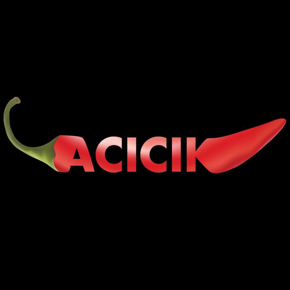ACICIK