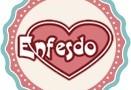 ENFESDO