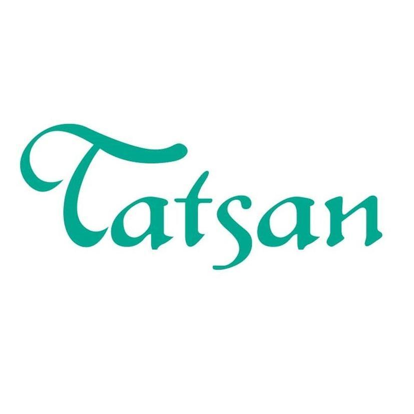 TATSAN
