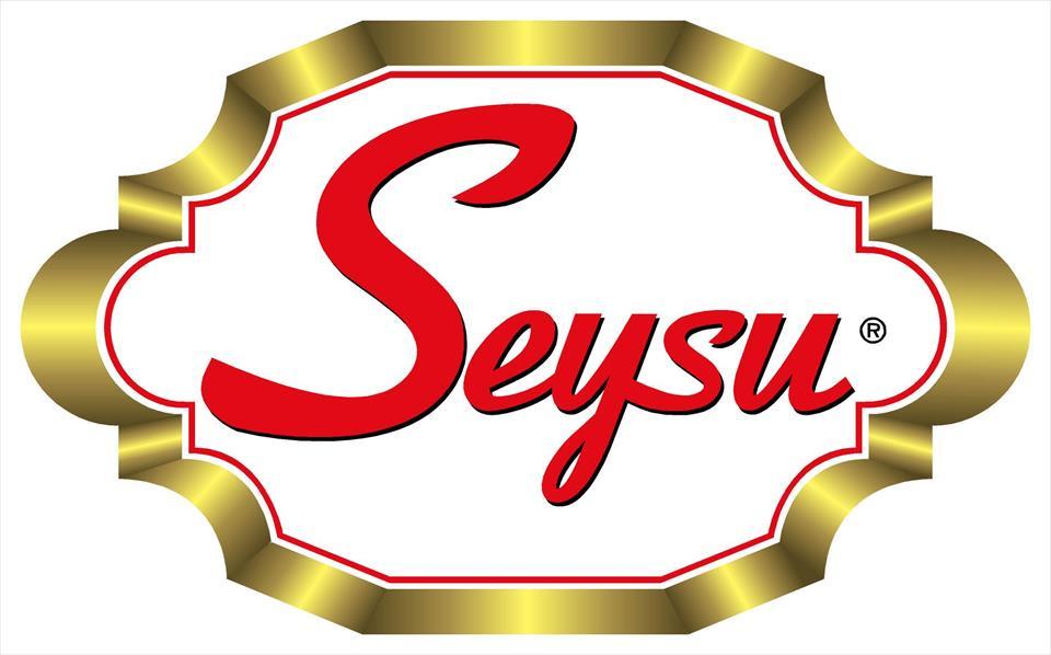 SEYSU