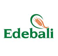 EDEBALİ