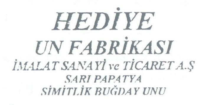 SARI PAPATYA