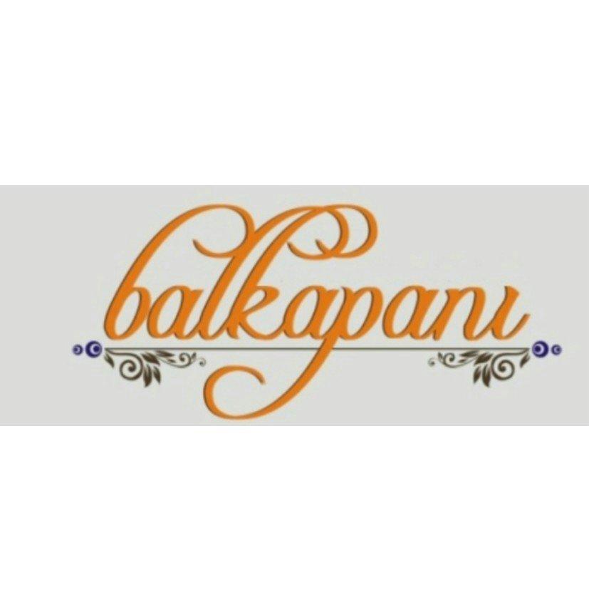 BALKAPANI