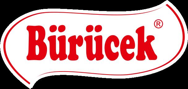 BÜRÜCEK