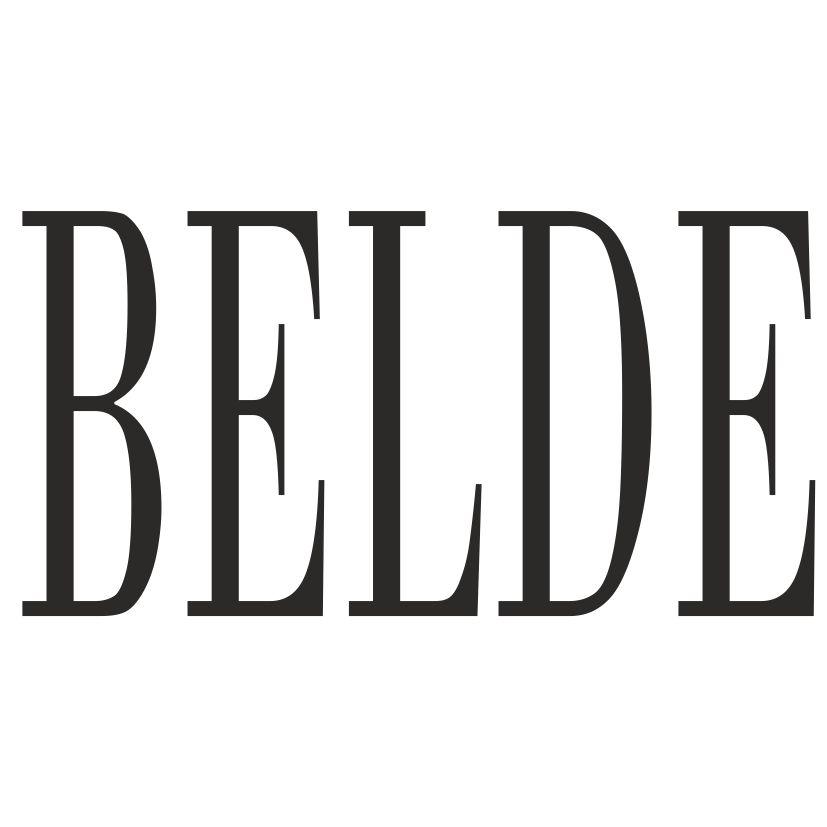BELDE