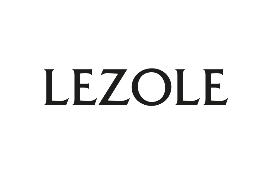 LEZOLE