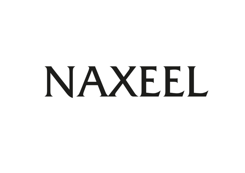 NAXEEL