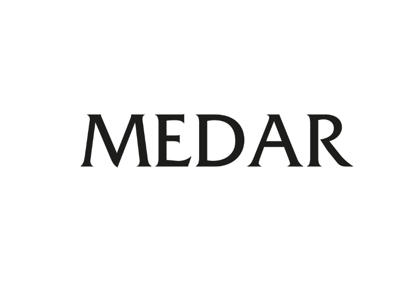 MEDAR