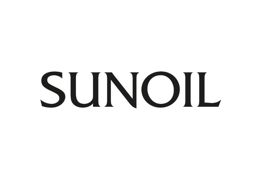 SUNOIL