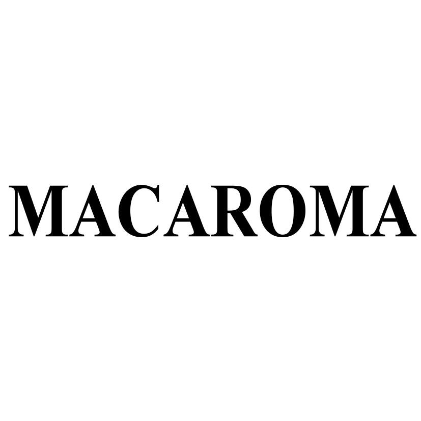 MAKAROMA