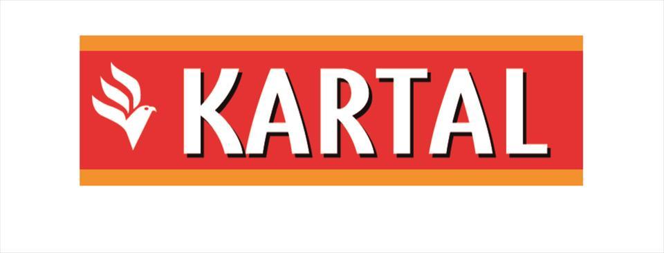 KARTAL MAKARNA