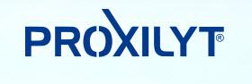 PROXILYT