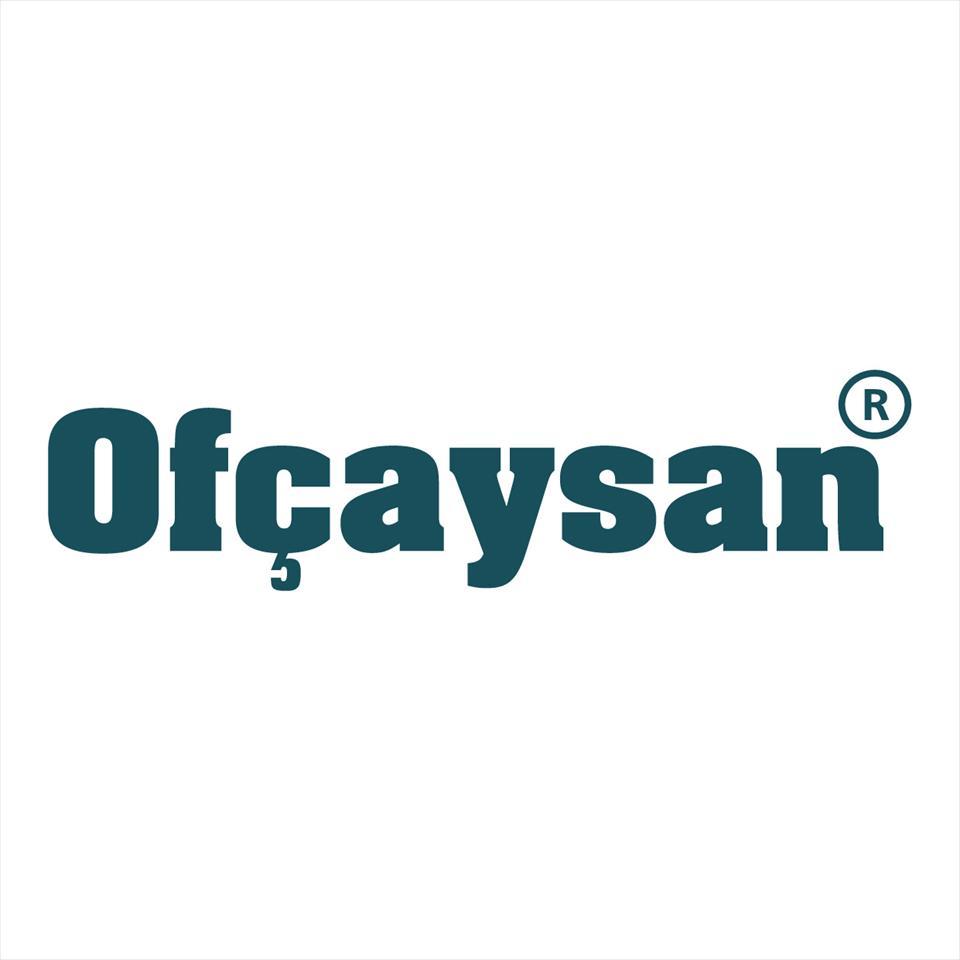 OFÇAYSAN