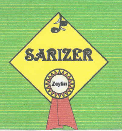 SARIZER