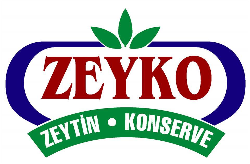ZEYKO