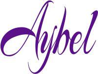 AYBEL