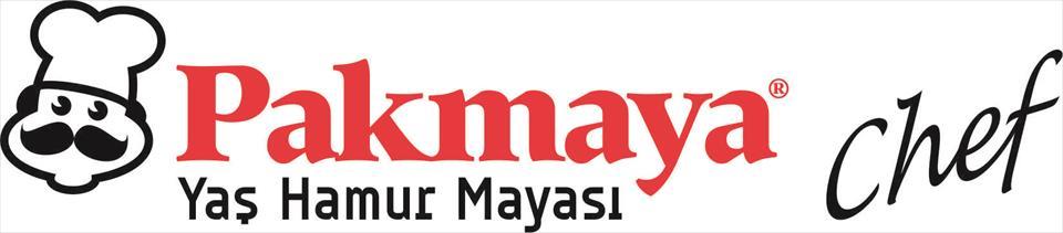 PAKMAYA CHEF