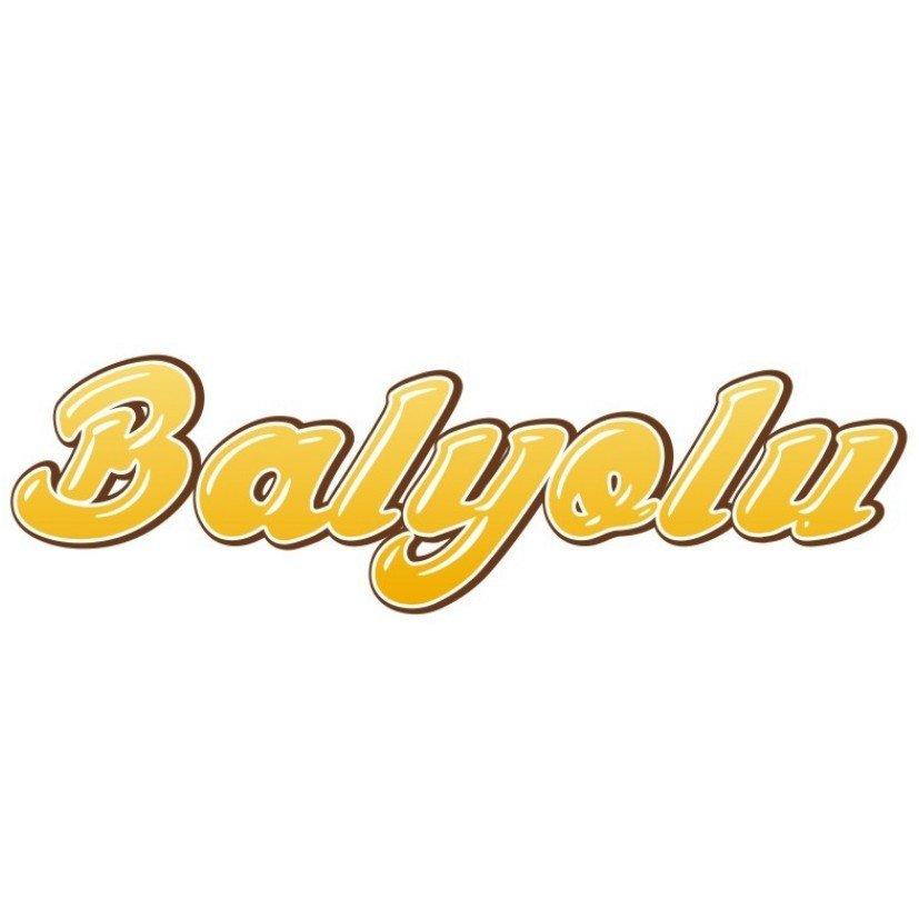 BALYOLU
