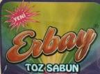 ERBAY