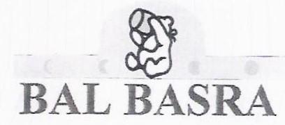 BAL BASRA